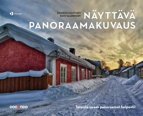 DS_nayttava_panoraama