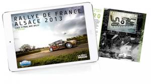 1633_WRC-Rally-France-Ibook-2013_1_896x504
