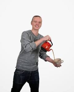 Pekka Koivula