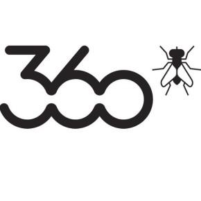 360flyfly